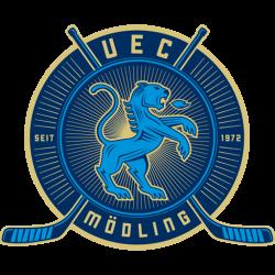 UEC Mödling