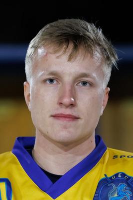 Benedikt Humann